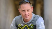 Grant Thompson, popular YouTuber, dies in paragliding accident at 38