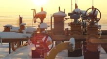 Why Chesapeake Energy Corp. Stock Slumped 18.5% in February