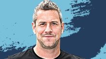 """Ant Anstead Breaks His Silence After Split From Christina: """"I Never Gave up on Us"""""""
