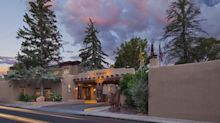 Dallas real estate trust to buy La Posada de Santa Fe (slideshow)