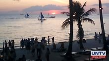 Temporary Boracay closure worries business groups