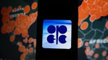 OPEC meets Alberta energy minister whose 'forgotten more than most people know'