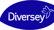 Diversey Announces date of First Quarter 2021 Earnings Release and Conference Call