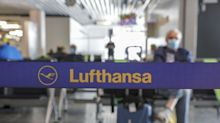 Lufthansa's Fate Will Affect Thousands of German Savers Holding Its Debt