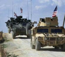 US already has 2,000 troops in Syria, Pentagon set to reveal