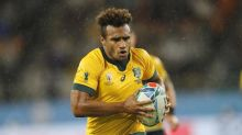 Genia proud of O'Connor's transformation