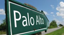 2 Reasons Palo Alto Networks Stock Is a Solid Alternative to FireEye