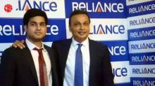 Can Anil Ambani Overcome His Problems And Rise High Once Again?