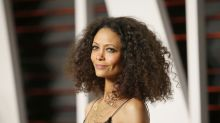 Thandie Newton Reveals Sexual Abuse At Hands Of Director