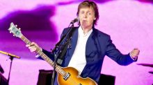 The Voice: Sir Paul McCartney In Talks To Become A Coach For First Series On ITV
