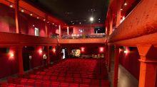 Eden-théâtre de La Ciotat : l'histoire mouvementée du plus vieux cinéma du monde