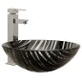 Need a Low Cost Glass Vessel Sink?