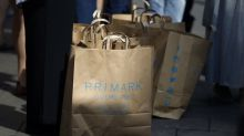 AB Foods to expand Primark in U.S. and eastern Europe