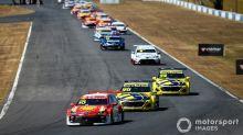 Com novo dono, Stock Car promete novidades para temporada 2021