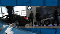 BMW CEO Expects I3 Electric Car to Contribute to Group Profit