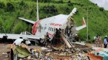 Plane swayed violently, says survivor of Air India Express flight crash; toll rises to 18, condition of 23 serious