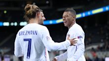 France-Croatie : diffusion TV, live streaming, compo probable et avant-match