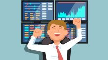 Dividendo 4% e rating BUY da 22 analisti internazionali