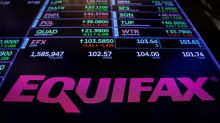 Former Equifax employee charged with insider trading linked to data breach