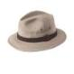 Amazing Hats for Cheap