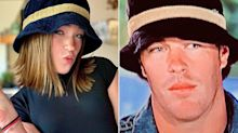 Trista and Ryan Sutter's Daughter, 11, Wears the Bucket Hat He Wore on The Bachelor 17 Years Ago