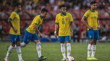 Quando o Brasil estreia nas eliminatórias da Copa do Mundo de 2022?