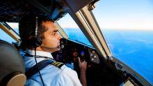 Delta unveils pilot program to train more ... pilots