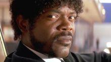 Samuel L. Jackson faz 68 anos. Relembre 10 papéis marcantes