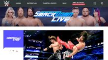 Well-Oiled Machine: WWE Stock Soars As Fox Orders 'SmackDown'