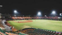 中職明星賽8月中舉行 台灣大賽最晚12月初打完