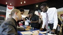 June jobs report not a Fed game changer despite some weakness