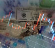 USD/JPY Weekly Price Forecast – US Dollar Continues Sideways Grinding
