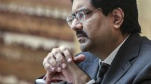 Billionaire Birla Evaluating Constellium, Aleris Bids: Sources
