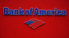 Bank of America reduces staff in investment banking and trading - Bloomberg News