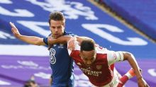 Arsenal vs Chelsea result: Player ratings as Gunners emerge victorious from dramatic FA Cup final