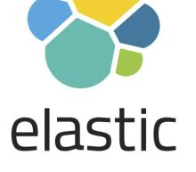 Elastic to Present at the Barclays Global Technology, Media and Telecommunications Conference