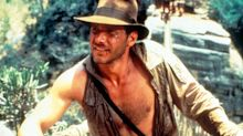 Indiana Jones 5 Memes Hit The Web... And They're Not Kind