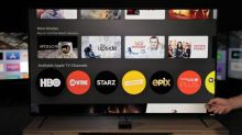Apple TV 2019: Everything to know