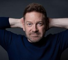 Sir Kenneth Branagh to play Boris Johnson in Sky coronavirus drama