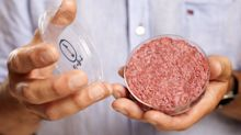The world's biggest meat companies are betting on cell-cultured meat