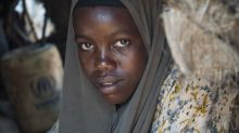 'Kid-driven' hope, from Boulder to a refugee camp in Kenya