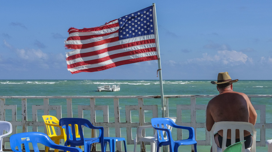 Dominican Republic tourist deaths: What we know