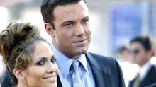 Jennifer Lopez and Ben Affleck are 'seeing where things go': Source