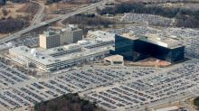 NSA Can Access More Phone Data Than Ever