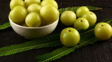 Amla: Benefits For Hair & How To Use