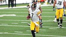 After ripping the Steelers, NFL analyst pivots on Pittsburgh