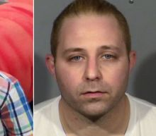 Father Charged With Murdering 5-Year-Old Son He Had Reported Missing