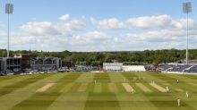Ian Botham calls for transfer system after Durham lose Paul Coughlin