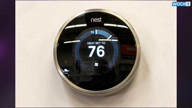 Nest Opens Up To Developers, Launching A Full Google Smart Home Takeover
