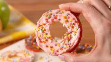 24 Super Speedy Snacks For Kids